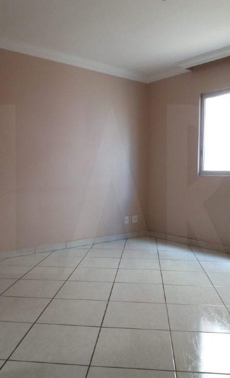 Foto Apartamento de 2 quartos à venda no Palmares em Belo Horizonte - Imagem 05
