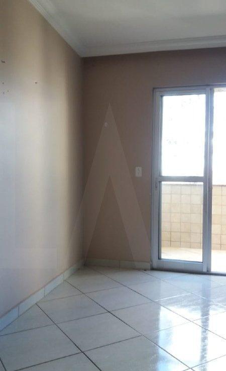 Foto Apartamento de 2 quartos à venda no Palmares em Belo Horizonte - Imagem 06