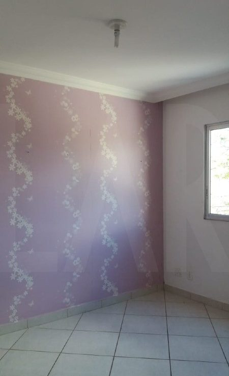 Foto Apartamento de 2 quartos à venda no Palmares em Belo Horizonte - Imagem 07