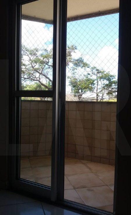 Foto Apartamento de 2 quartos à venda no Palmares em Belo Horizonte - Imagem 08