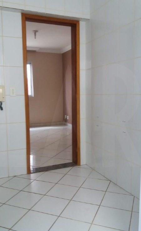 Foto Apartamento de 2 quartos à venda no Palmares em Belo Horizonte - Imagem 09
