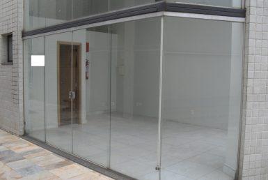 Foto Loja para alugar no VALE DO SERENO em Nova Lima - Imagem 01