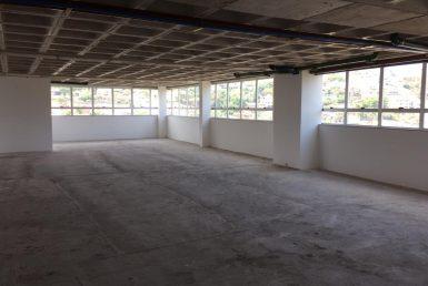 Foto Prédio à venda no Estoril em Belo Horizonte - Imagem 01
