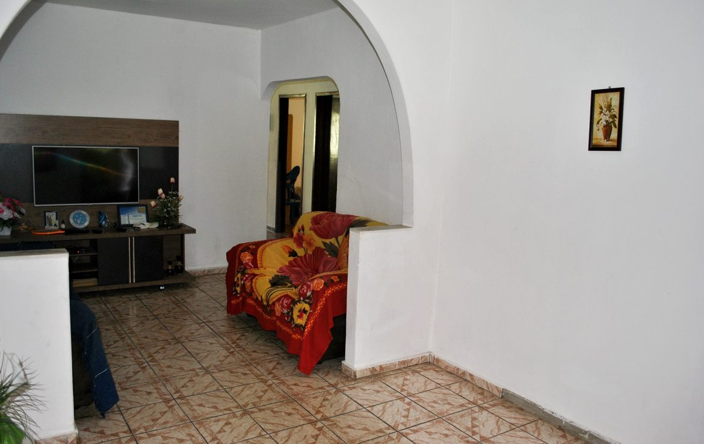Foto Casa de 4 quartos à venda no Trevo em Belo Horizonte - Imagem 03
