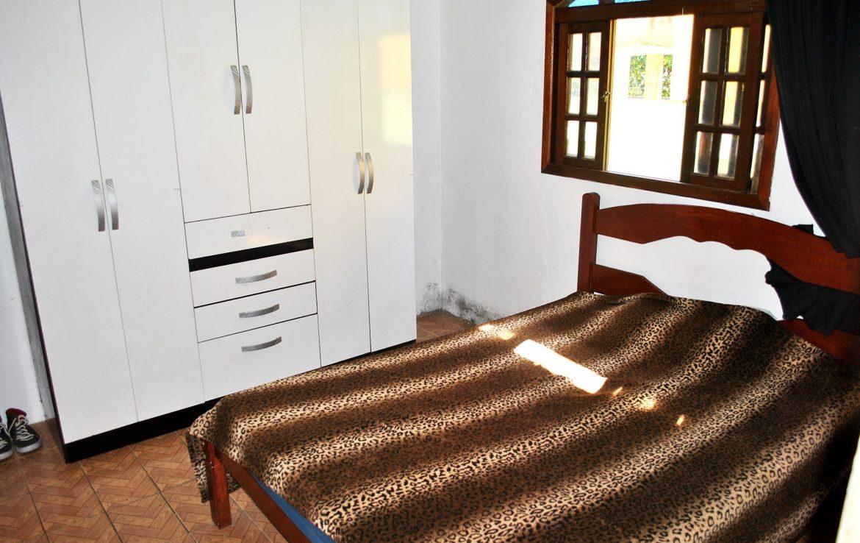 Foto Casa de 4 quartos à venda no Trevo em Belo Horizonte - Imagem 05