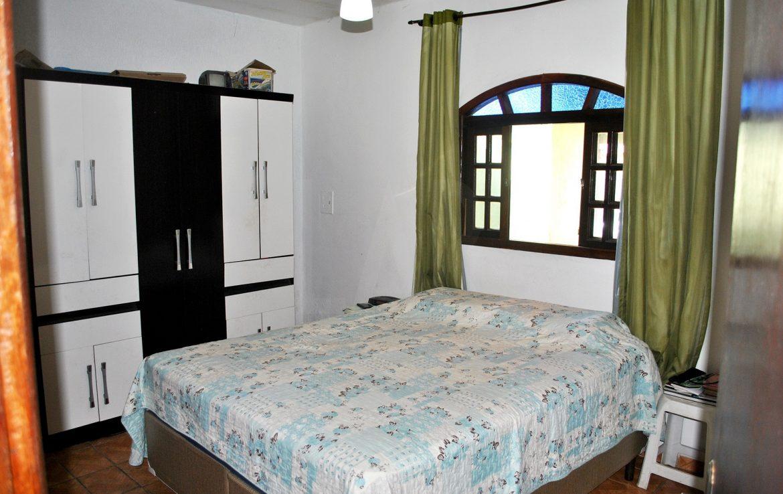 Foto Casa de 4 quartos à venda no Trevo em Belo Horizonte - Imagem 06