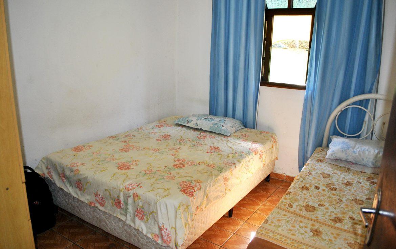 Foto Casa de 4 quartos à venda no Trevo em Belo Horizonte - Imagem 08