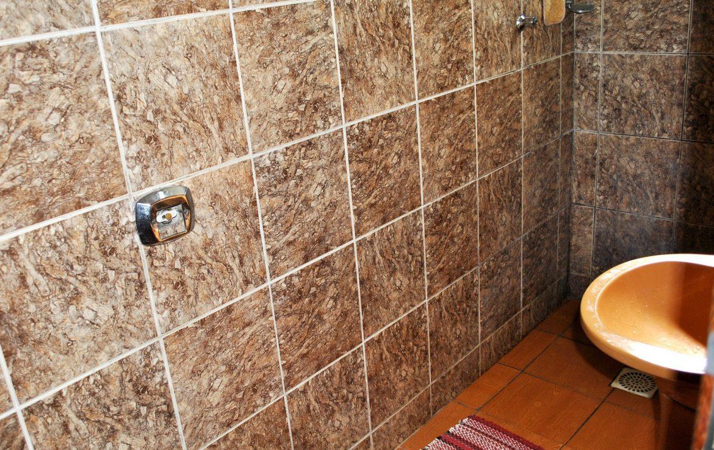 Foto Casa de 4 quartos à venda no Trevo em Belo Horizonte - Imagem 09