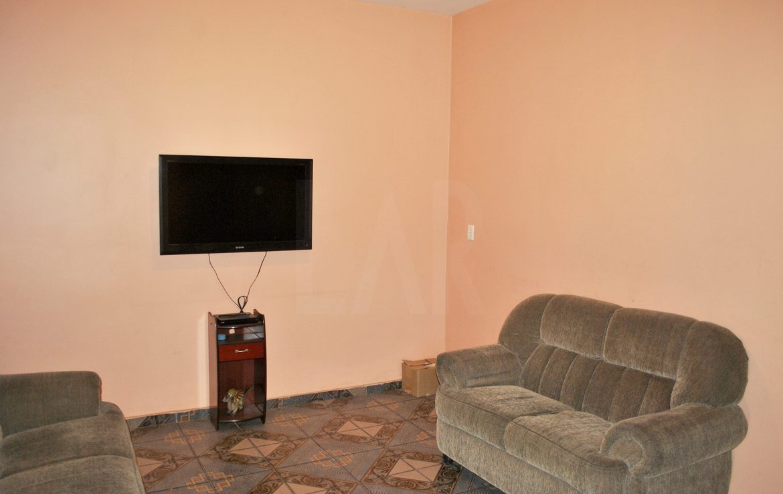 Foto Casa de 3 quartos à venda no Trevo em Belo Horizonte - Imagem 03
