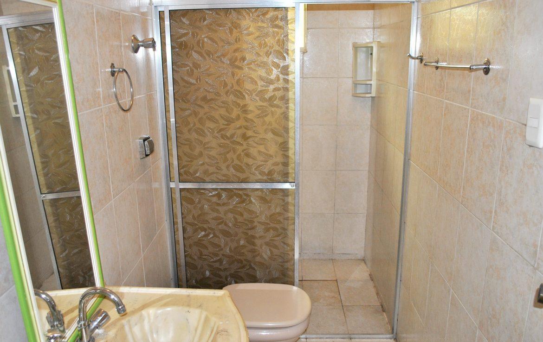 Foto Casa de 3 quartos à venda no Trevo em Belo Horizonte - Imagem