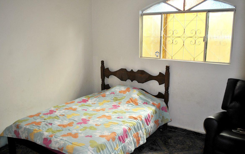 Foto Casa de 3 quartos à venda no Trevo em Belo Horizonte - Imagem 07