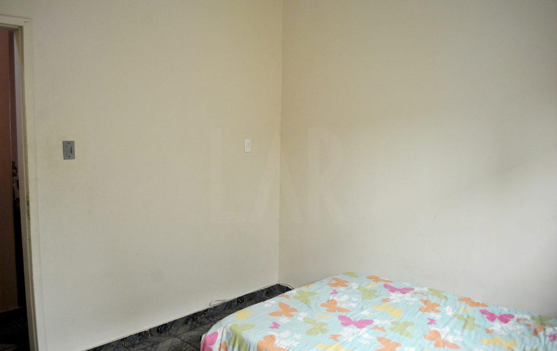 Foto Casa de 3 quartos à venda no Trevo em Belo Horizonte - Imagem 08