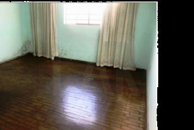 Foto Casa de 3 quartos à venda no Jardim America em Belo Horizonte - Imagem 01