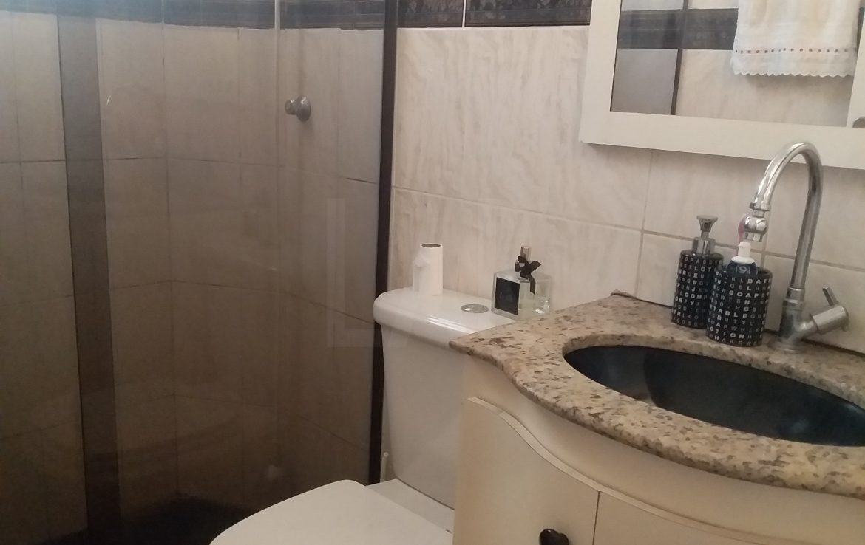Foto Apartamento de 3 quartos à venda no Calafate em Belo Horizonte - Imagem