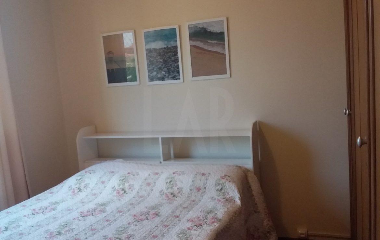Foto Apartamento de 3 quartos à venda no Calafate em Belo Horizonte - Imagem 05