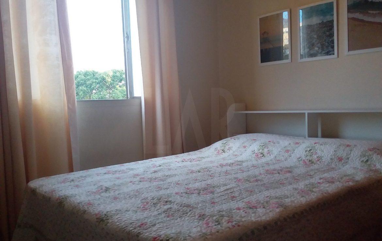 Foto Apartamento de 3 quartos à venda no Calafate em Belo Horizonte - Imagem 07