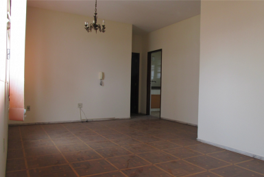Foto Apartamento de 3 quartos para alugar no Alto Barroca em Belo Horizonte - Imagem 01