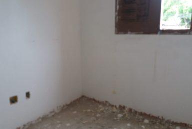 Foto Apartamento de 2 quartos à venda no São João Batista em Belo Horizonte - Imagem 01