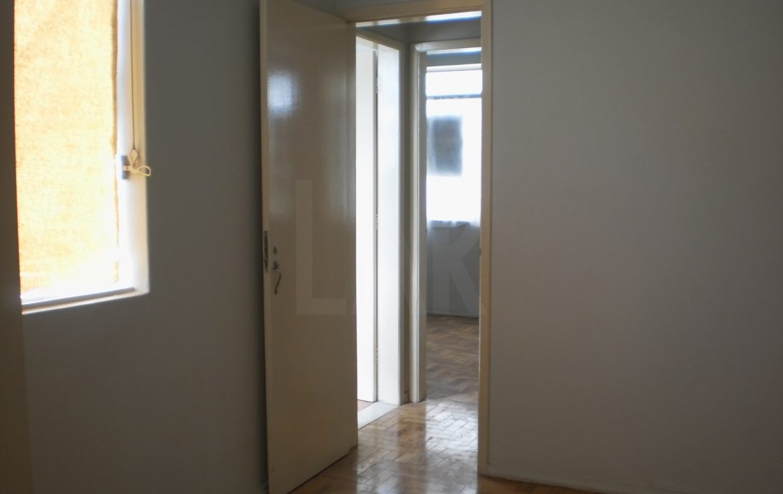Foto Apartamento de 2 quartos para alugar no Sion em Belo Horizonte - Imagem