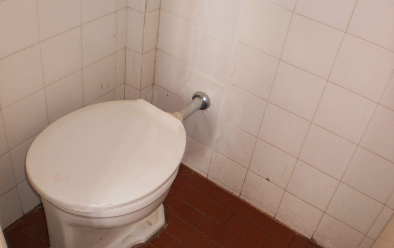 Foto Apartamento de 2 quartos para alugar no Sion em Belo Horizonte - Imagem 04