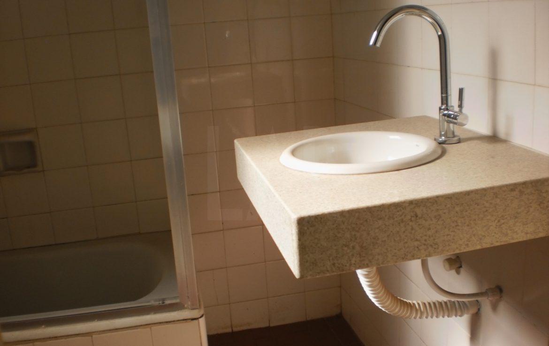 Foto Apartamento de 2 quartos para alugar no Sion em Belo Horizonte - Imagem 05