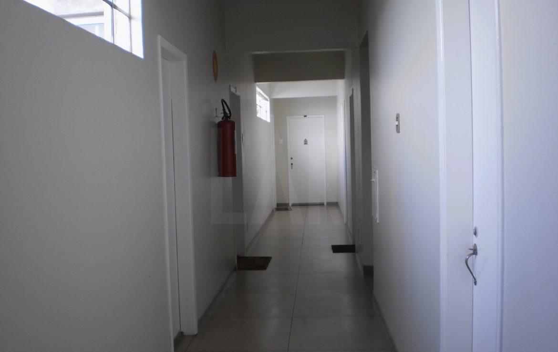 Foto Apartamento de 2 quartos para alugar no Sion em Belo Horizonte - Imagem 07