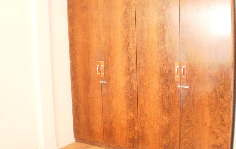 Foto Apartamento de 2 quartos para alugar no Sion em Belo Horizonte - Imagem 06