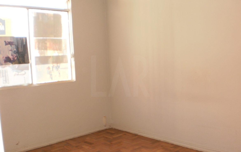 Foto Apartamento de 2 quartos para alugar no Sion em Belo Horizonte - Imagem 08