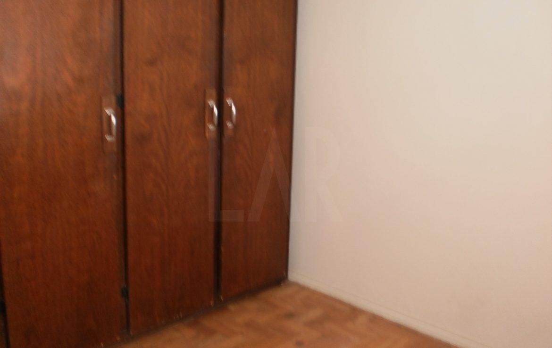 Foto Apartamento de 2 quartos para alugar no Sion em Belo Horizonte - Imagem 02