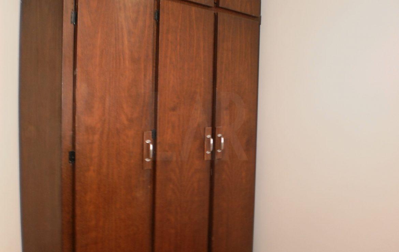 Foto Apartamento de 2 quartos para alugar no Sion em Belo Horizonte - Imagem 09