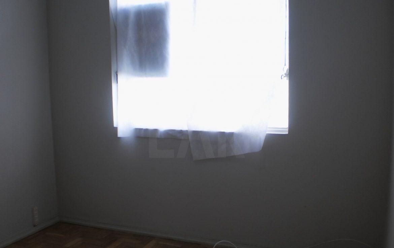 Foto Apartamento de 2 quartos para alugar no Sion em Belo Horizonte - Imagem 03