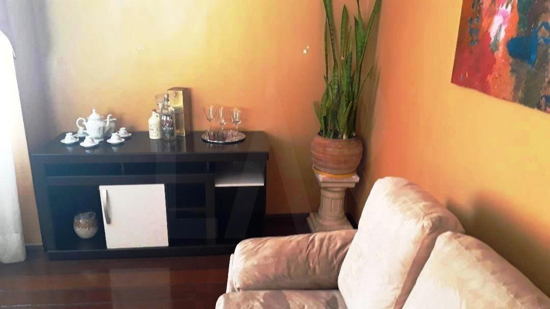 Foto Apartamento de 4 quartos à venda no Grajaú em Belo Horizonte - Imagem 07