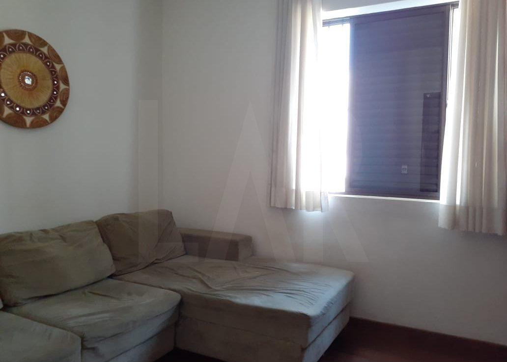 Foto Apartamento de 4 quartos à venda na CIDADE NOVA em Belo Horizonte - Imagem 05
