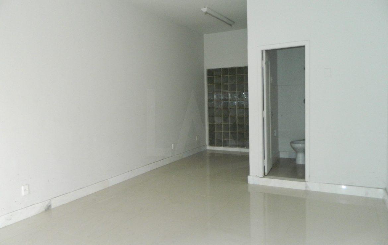 Foto Sala para alugar no Centro em Belo Horizonte - Imagem 09