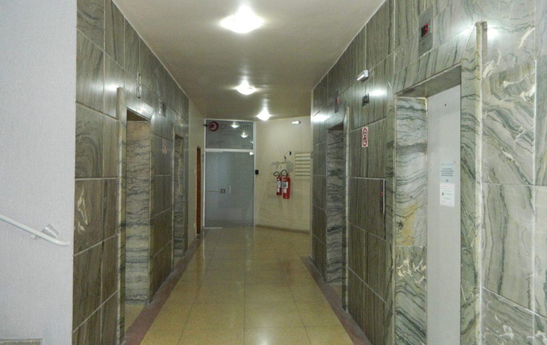 Foto Sala para alugar no Centro em Belo Horizonte - Imagem 02
