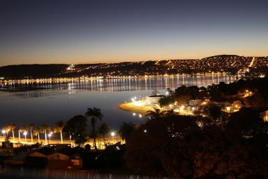 Foto Flat para alugar  em Lagoa Santa - Imagem 01