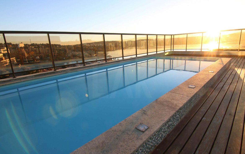 Foto Flat para alugar  em Lagoa Santa - Imagem
