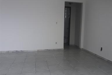 Foto Casa Geminada de 2 quartos à venda no Santa Branca em Belo Horizonte - Imagem 01