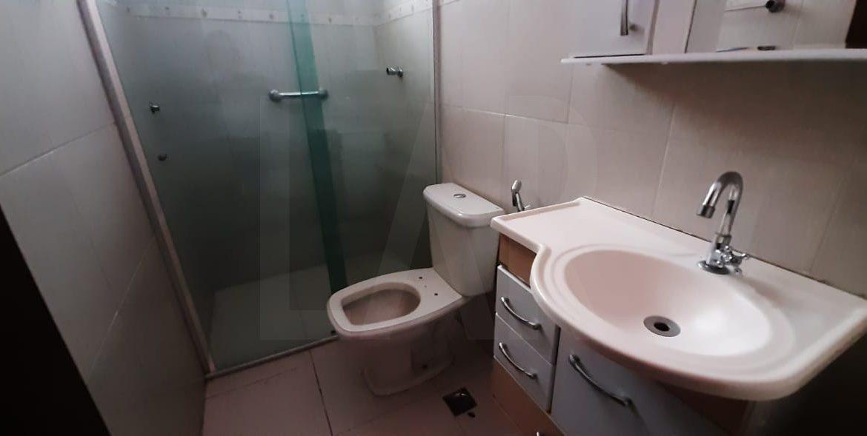 Foto Casa de 5 quartos à venda no Santa Inês em Belo Horizonte - Imagem