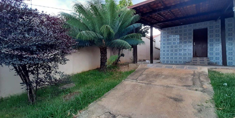 Foto Casa de 5 quartos à venda no Santa Inês em Belo Horizonte - Imagem 03