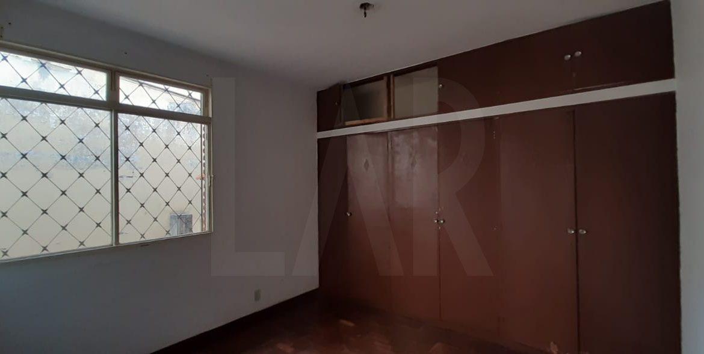 Foto Casa de 5 quartos à venda no Santa Inês em Belo Horizonte - Imagem 07