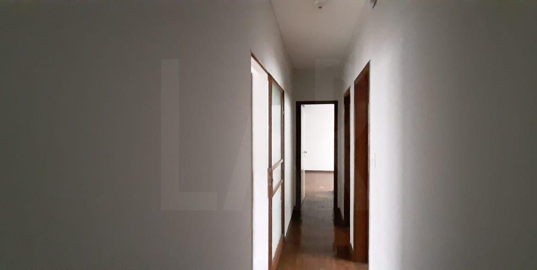 Foto Casa de 5 quartos à venda no Santa Inês em Belo Horizonte - Imagem 08