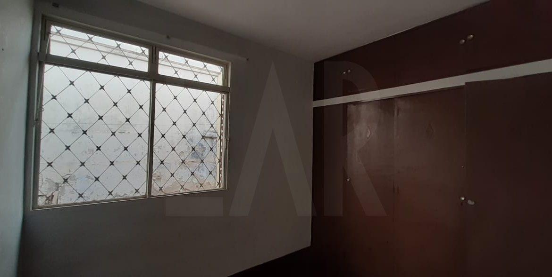 Foto Casa de 5 quartos à venda no Santa Inês em Belo Horizonte - Imagem 09
