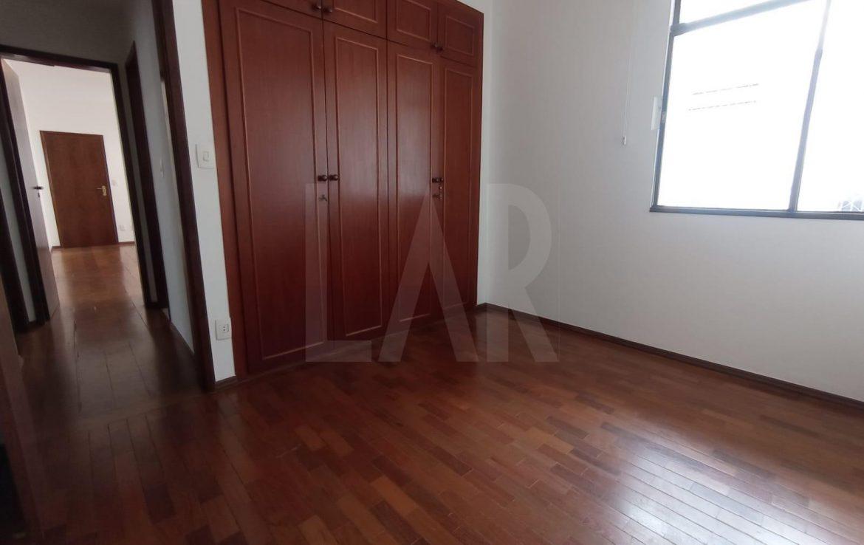 Foto Apartamento de 3 quartos para alugar no Sion em Belo Horizonte - Imagem 07