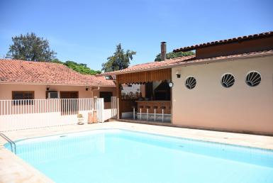 Foto Casa de 10 quartos à venda no Jardim Atlântico em Belo Horizonte - Imagem 01