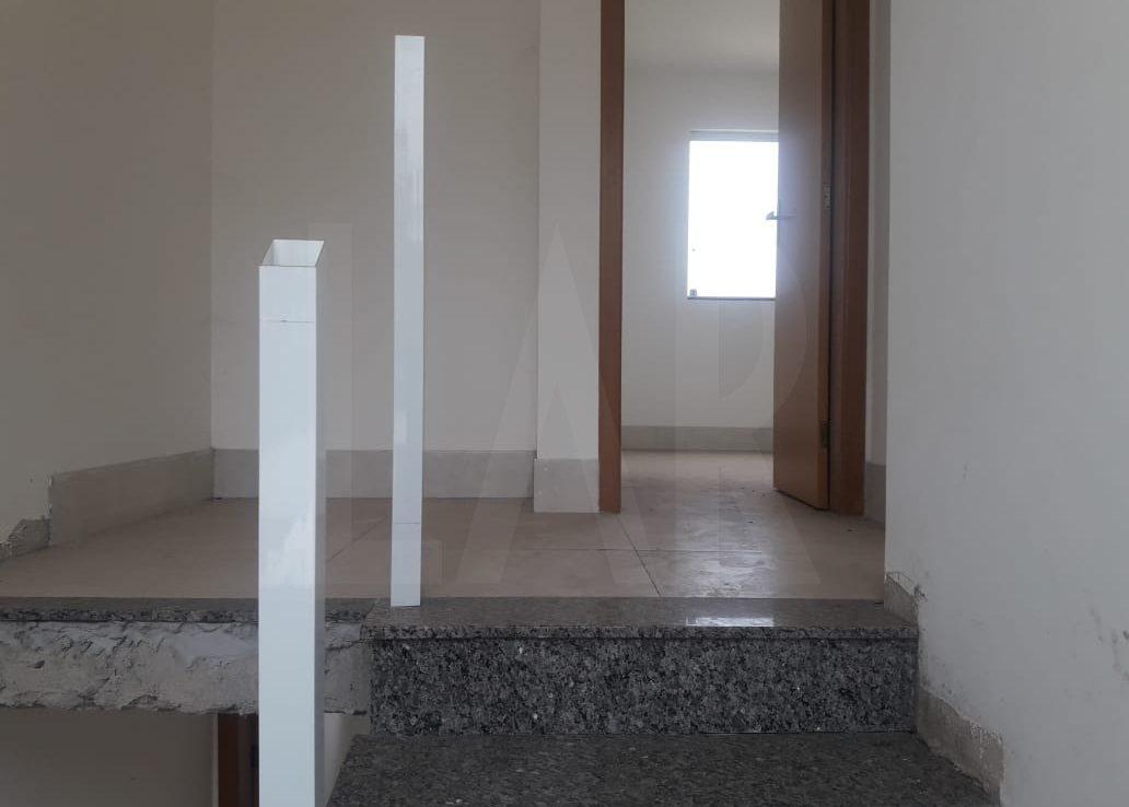 Foto Casa Geminada de 2 quartos à venda no OURO PRETO em Belo Horizonte - Imagem 05