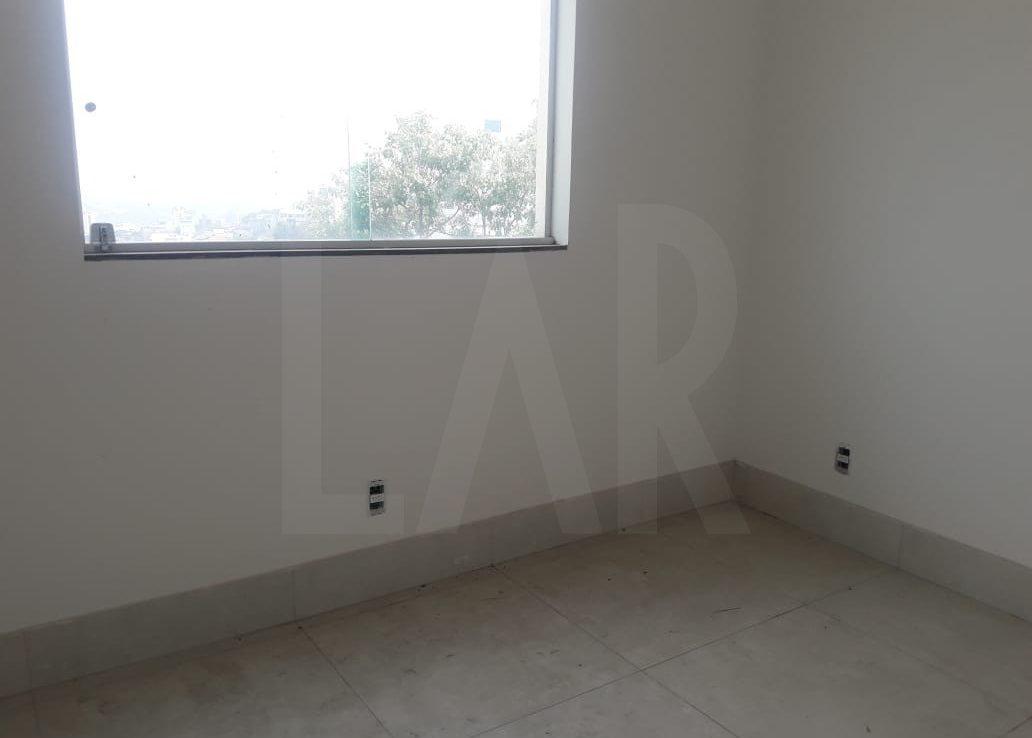 Foto Casa Geminada de 2 quartos à venda no OURO PRETO em Belo Horizonte - Imagem 06