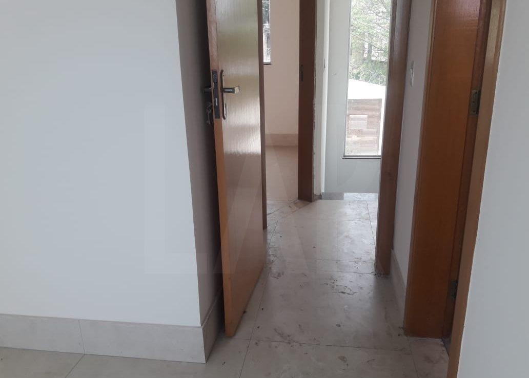 Foto Casa Geminada de 2 quartos à venda no OURO PRETO em Belo Horizonte - Imagem 08