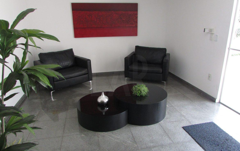 Foto Apartamento de 4 quartos para alugar no Liberdade em Belo Horizonte - Imagem 02