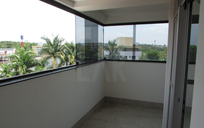 Foto Apartamento de 4 quartos para alugar no Liberdade em Belo Horizonte - Imagem 04